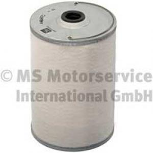 50014465 kolbenschmidt Топливный фильтр