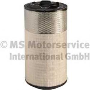 KOLBENSCHMIDT 50014470 Воздушный фильтр  4470-AR (пр-во KS)