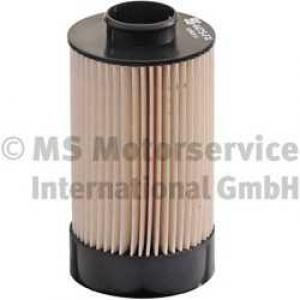 KOLBENSCHMIDT 50014475 Фильтр топливный (пр-во KOLBENSCHMIDT)