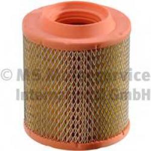 Воздушный фильтр 50014477 kolbenschmidt -