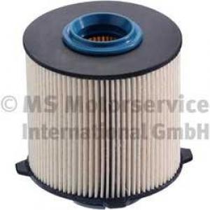 KS 50014482 Фильтр топливный 4482-FP