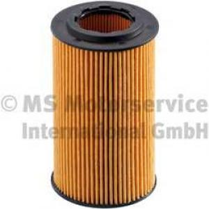 50014483 kolbenschmidt Масляный фильтр MERCEDES-BENZ CLS купе CLS 250 CDI / BlueTEC / d (218.303, 218.304)