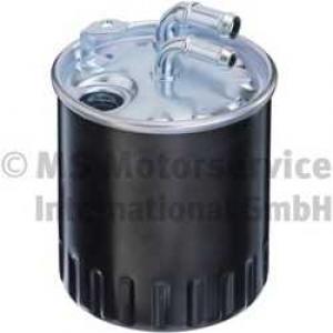 KS 50014485 Фильтр топливный 4485-FP