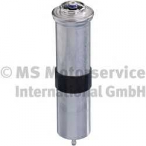 KS 50014498 Фильтр топливный 4498_FP