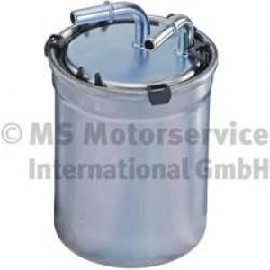 Фильтр топливный 4499-FP 50014499 kolbenschmidt -