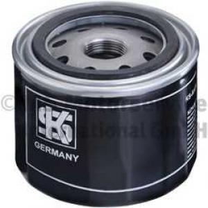 KS 50014501 Фильтр масляный 4501-OS