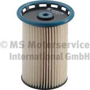 50014554 kolbenschmidt Топливный фильтр OPEL VECTRA седан 2.0 DI 16V
