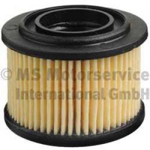 50014982 kolbenschmidt Топливный фильтр