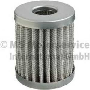 50014985 kolbenschmidt Топливный фильтр