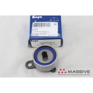 KOYO PU265527RR1HV t/bearing