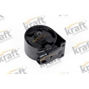 KRAFT AUTOMOTIVE 1490240 Подушка двиг