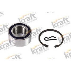 KRAFT AUTOMOTIVE 4105791 Подшипник передней ступицы Scudo/Jumpy/Expert (44x82.5x37)