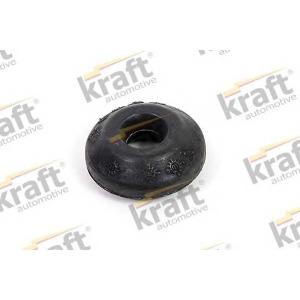 KRAFT AUTOMOTIVE 4230860 Втулка, стабилизатор