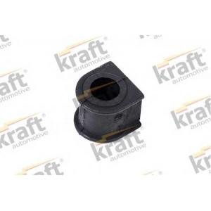 KRAFT AUTOMOTIVE 4232007 Втулка зад стабилизатора