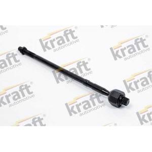 KRAFT AUTOMOTIVE 4302300 Тяга рулевая