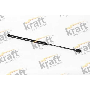 KRAFT AUTOMOTIVE 8502022 Амортизатор багаж