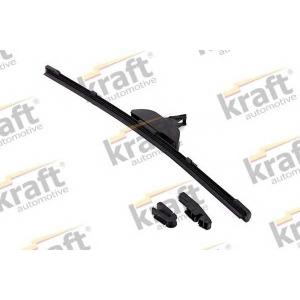 KRAFT AUTOMOTIVE K38P