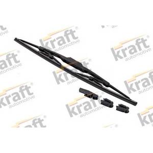 KRAFT AUTOMOTIVE K41