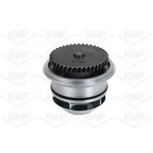 KWP 101010 Помпа воды VW LT 2.8TDI