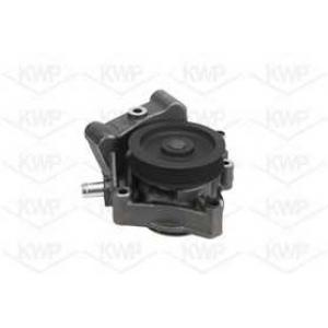 KWP 101026 Помпа воды Peugeot Boxer/Fiat Ducato 3.0HDI 06-