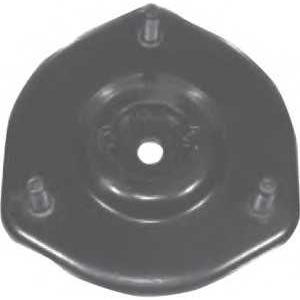 KAYABA SM5428 Ремонтный комплект KYB