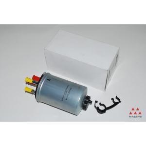 LAND ROVER LR010075 Фильтр топливный