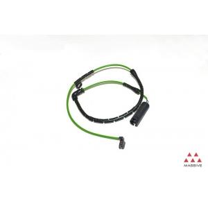 LAND ROVER LR012824 Датчик износа передних тормозных колодок RR Vogue L322
