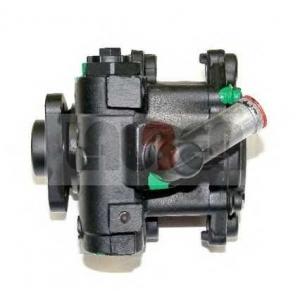LAUBER 550982 Помпа гідропідсилювача