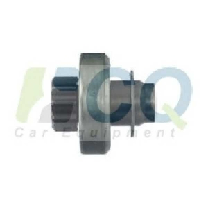 Бендикс стартера Volvo 440/Peugeot Partner/Citroen cq2010120 lauber -