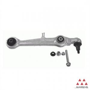 Рычаг независимой подвески колеса, подвеска колеса 1367301 lemforder - AUDI A8 (4D2, 4D8) седан 4.2 quattro