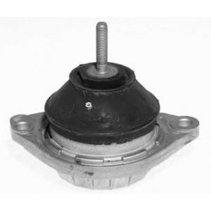 LMI 1008301 Подушка двигателя