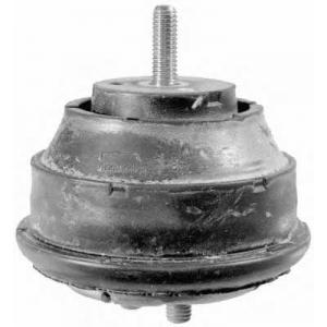 LEMFORDER 10453 02 Подушка двигателя