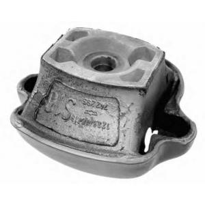 LMI 1083901 Подушка двигателя