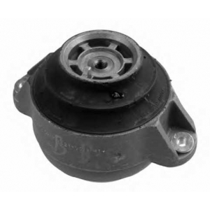 LMI 10851 01 Подушка двигуна MERCEDES S (W140) \FL \91-99