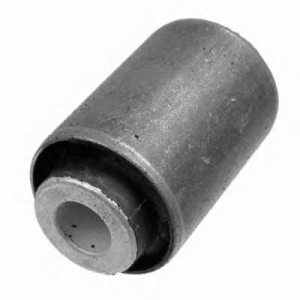LEMFORDER 11021 01 Сайлентблок           2шт мин.заказ