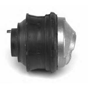 LMI 1134601 Подушка двигателя