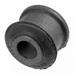 LEMFORDER 12871 01 Втулка стабилизатора             2шт мин.заказ