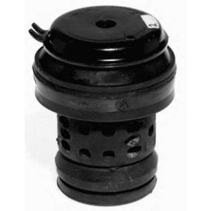 LMI 1436001 Подушка двигателя
