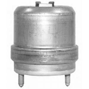 LEMFORDER 17680 02 Подушка двигателя