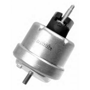 LMI 25373 01 Подушка двигуна OPEL Vectra B \FL \95-02