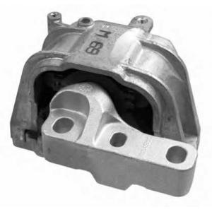 LMI 27070 01 Подушка двигуна AUDI/SEAT/SKODA/VW A3/Leon/Octavia/Caddy/Golf/Touran \1,9TDi \04>>