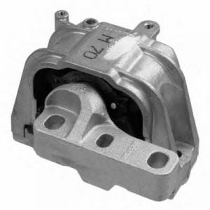 LEMFOERDER 2707101 Подушка двигуна