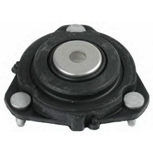 LMI 28877 01 Опора амортизатора FORD/MAZDA Fiesta/Fusion/2 \F \01>>