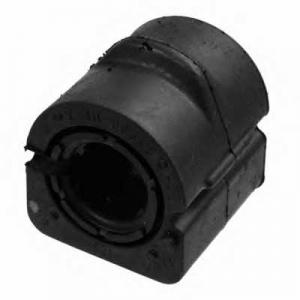 LEMFOERDER 2994601 Подушка стабілізатора