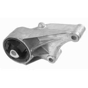 LEMFORDER 30443 01 Подушка двигателя OPEL ASTRA H (пр-во Lemferder)