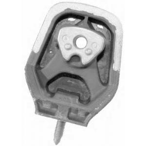 LMI 30532 01 Подушка двигуна MERCEDES A (W169)/ B(W245) \04-12