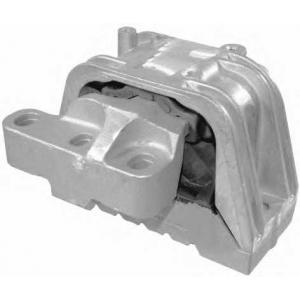 LMI 30716 01 Подушка двигуна AUDI/SEAT/SKODA/VW A3/Leon/Octavia/Caddy/Golf/ \1,2TSi \10>>