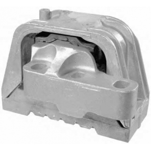 LEMFORDER 30718 01 Подушка двигателя Volkswagen (пр-во Lemferder)