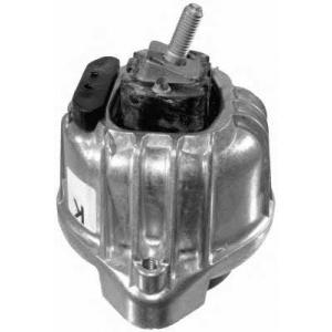 LEMFORDER 3115401 Подвеска, двигатель