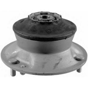 LMI 31211 01 Опора амортизатора BMW 1 (E81,E82)/ 3 (E90,E91)/ 5 (E60)/ X1 (E84) \F \03>>
